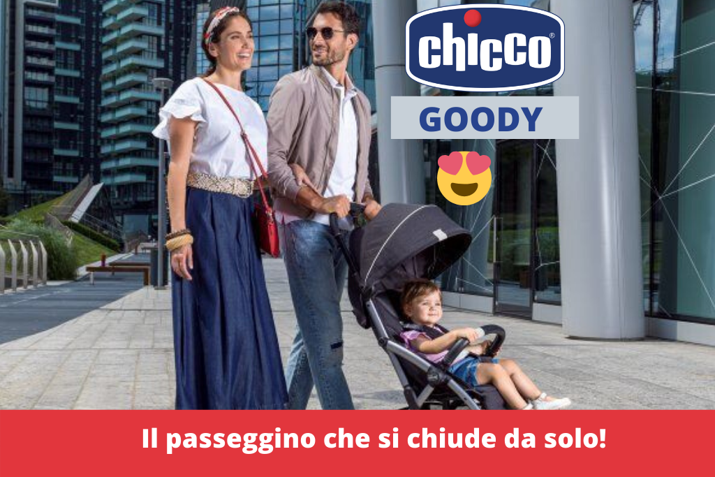 goody chicco