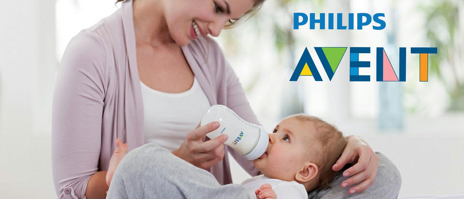 avent-prodotti-mamma-neonati-bambini-pri