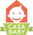 Casa Baby