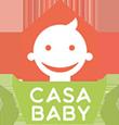 Casa Baby